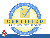 pre-listing utah county home inspections