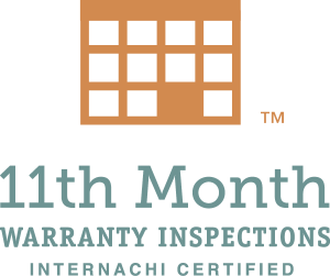new construction builders warranty expiration home inspections in utah county