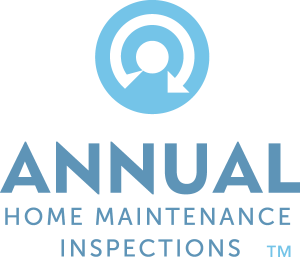 Home Maintenance Inspections in Utah County