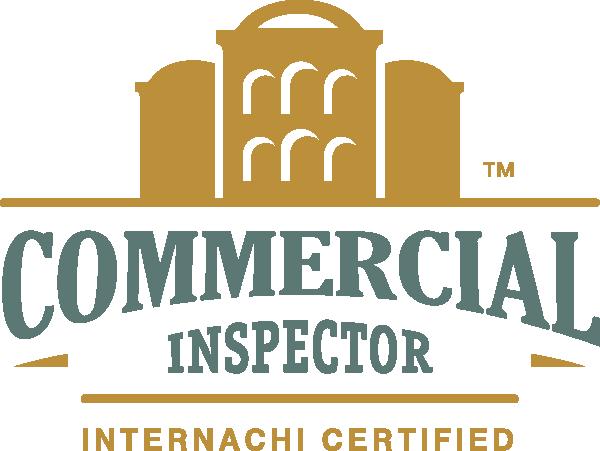 Commercial Building InspectorPromo