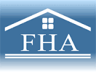 FHA Home Inspection in Utah County