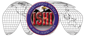 ISHI Certified Provo Home Inspectors