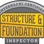 InterNACHI-Certified-Structure-Foundation-Inspector-PNG-a-150x150