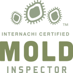 Mold Inspection of Utah County