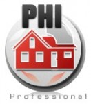 PHI Certified Home Inspector Provo of Utah County