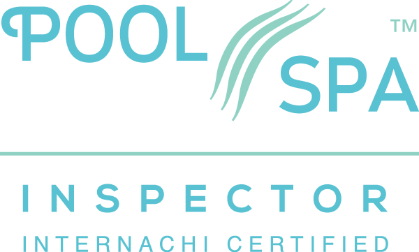Pool Inspection in Utah County - Spa Inspectorof Utah County