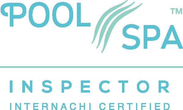 Pool Inspection in Utah County - Spa Inspectorof Utah County