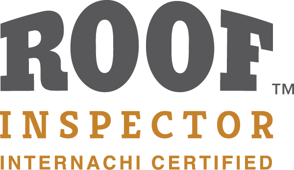 Roof Inspections in Utah County