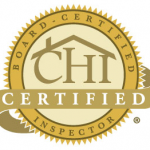 top rated certified home inspector in Utah County