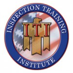 Commercial Building Inspector Provo of Utah County