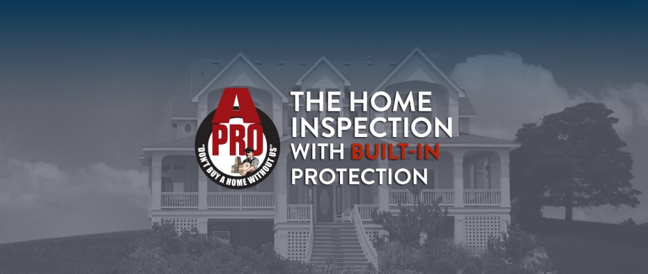 Orem Home Inspection