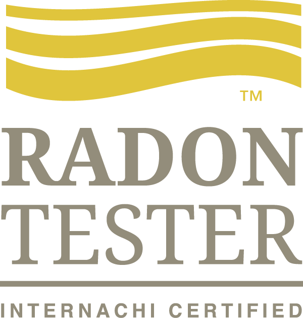 Radon Testing Inspection in Utah County