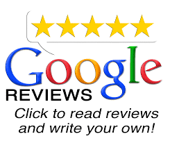 google reviews home inspection utah county