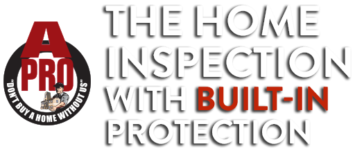 utah county home inspections