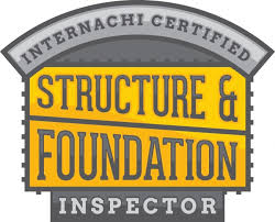 Foundation Inspections in Utah County
