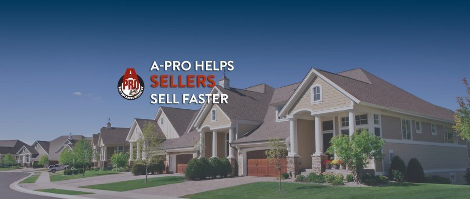 Home Inspection In Provo