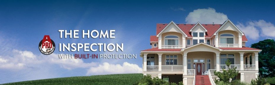 Home Inspection Provo