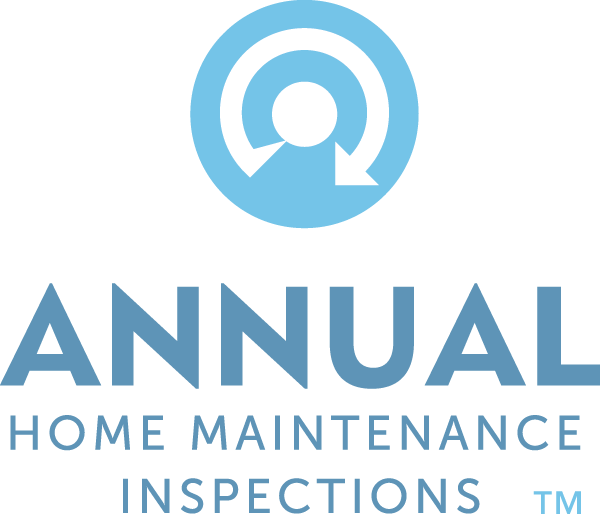 Home Maintenance Inspection in Provo